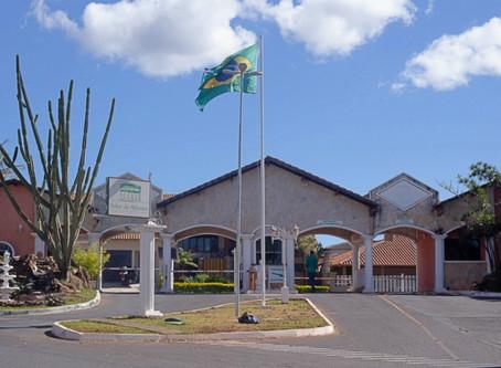 Justiça decide que condomínio Solar de Athenas deverá seguir com registro em cartório