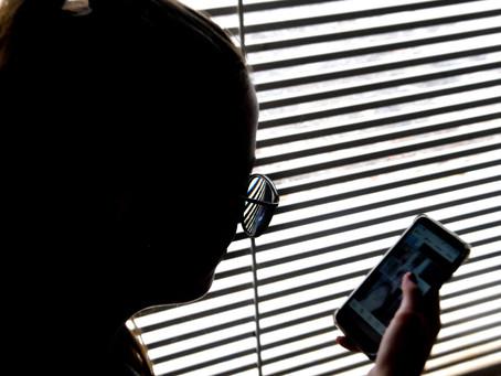 Novo app 'Proteja-se' integra Disque 100 e Ligue 180
