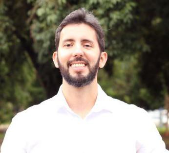 """""""A festa da democracia não acabou"""", por Leandro Grass"""