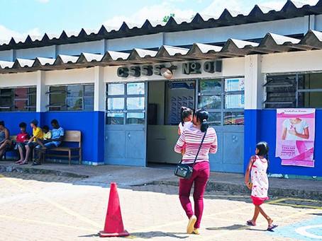 Sobradinho II ganhará nova Unidade Básica de Saúde