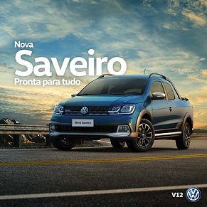 v12_quadrado_saveiro.jpg