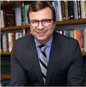 """""""A influência da mídia no poder judiciário"""", por Paulo Roque"""