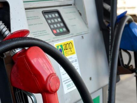 Postos de combustível devem fechar nos finais de semana, decreta GDF