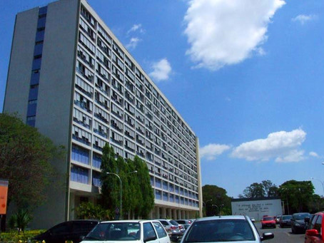 Justiça determina que HFA informe o GDF sobre casos confirmados de coronavírus na unidade