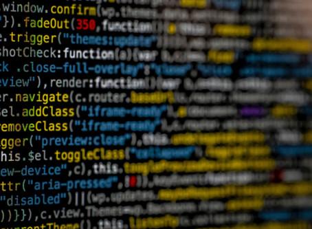 Crimes cibernéticos aumentaram 347% entre janeiro e junho