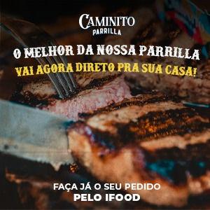Caminito_300x300.jpg