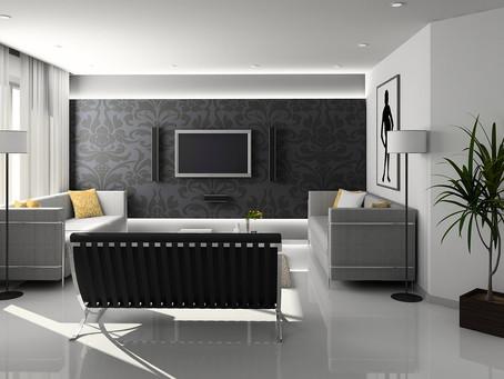 Torne seu imóvel em Brasília atraente para os potenciais compradores