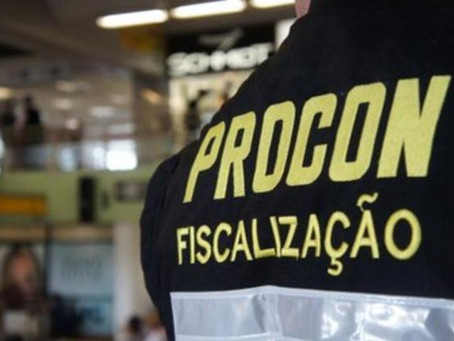 Procon ensina como fugir das armadilhas da Black Friday