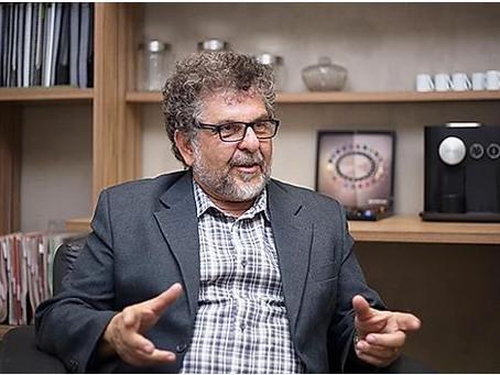 Luiz Carlos Iasbeck