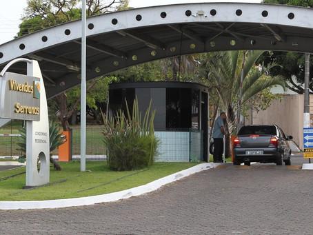 Ministério Público é contra usucapião em condomínio irregular
