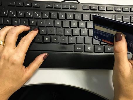 Semana do Consumidor começa hoje com descontos em lojas virtuais