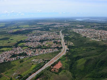 Mais três condomínios de Sobradinho são aprovados para regularização