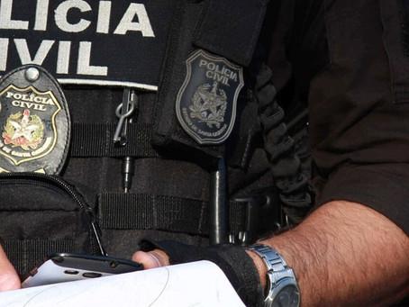 Edital para escrivão da Polícia Civil tem salário de R$ 8,6 mil