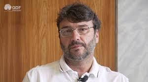 Alexandre Yanez, Administrador Regional de Sobradinho II