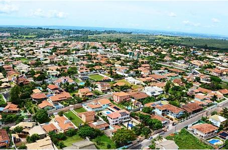 Edital de regularização fundiária dos condomínios é prorrogado até 21 de setembro