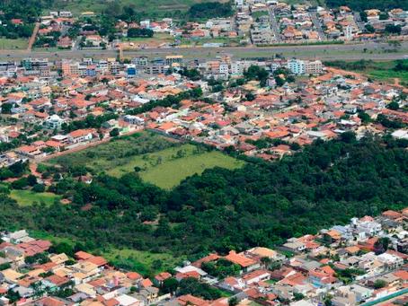 Condomínio Império dos Nobres ganhará praça e novos lotes residenciais