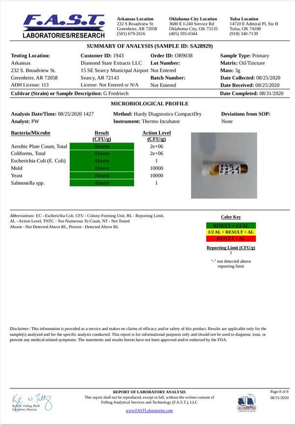 Screenshot_20210102-143238_edited.jpg