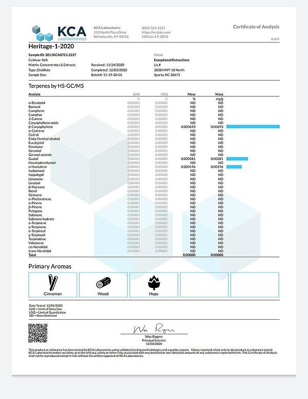 Screenshot_20210329-090842_2_edited.jpg