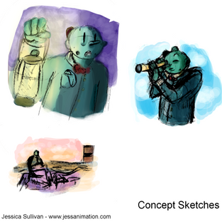 moon man sketches.png