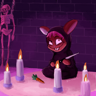 background experiment.png