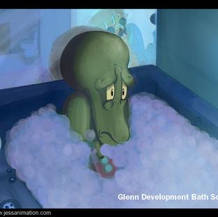glenn in bath final 2.png
