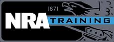logo_NRA-Training.png