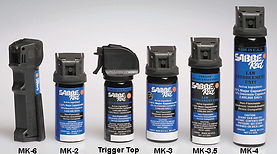 sabre-red-canister-guide.jpg