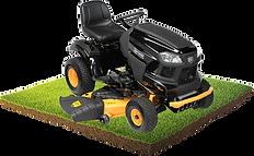 smart-lawn-mower.png