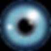 eye_PNG35657.png