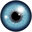eye_PNG35657.png