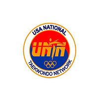 untn logo door mag 3.jpg