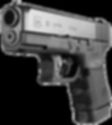 glock30.png