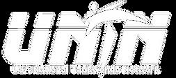 untn logo png.png