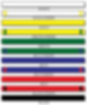belt-system.jpg