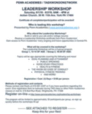 Penn Leadership Flyer 2.jpg