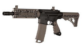 tippmann-tcr-magfed-marker.png