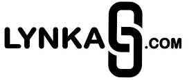 LINKAG LOGO copy.png