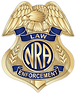 NRA-LE-Division-Badge-243x300.png