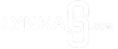 LINKAG LOGO WHT copy.png