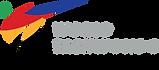 1024px-World_Taekwondo_Federation_logo.s