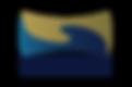 kukkiwon-logo.png