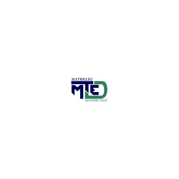 Logo Mathelec