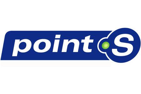 Logo Point S
