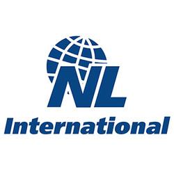 nl-international-france