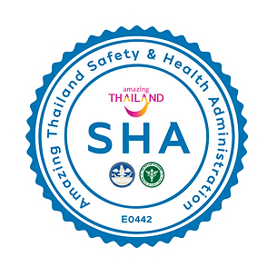 sha logo HD-Novaway.png