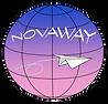 Novaway9Logo.png
