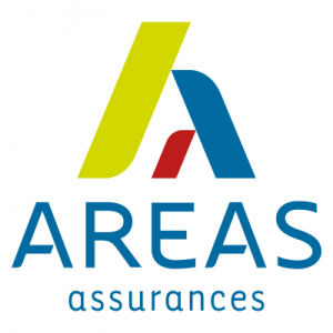areas-assurances-logo-