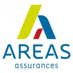areas-assurances-logo-