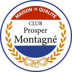 Logo_Club_Prosper_Montagné