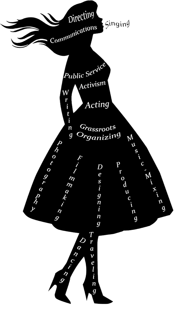 silhouette%20with%20labels_edited.png
